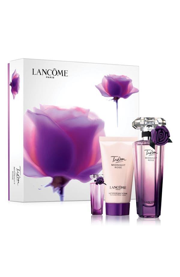 Alternate Image 2  - Lancôme 'Trésor Midnight Rose' Gift Set ($88.50 Value)