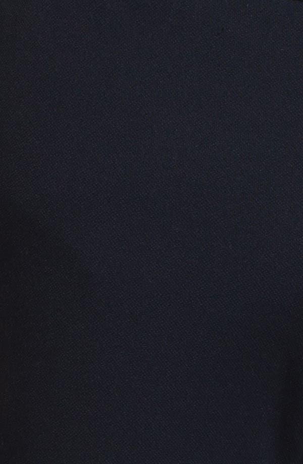 Alternate Image 3  - Hyden Yoo 'Robert' Pants