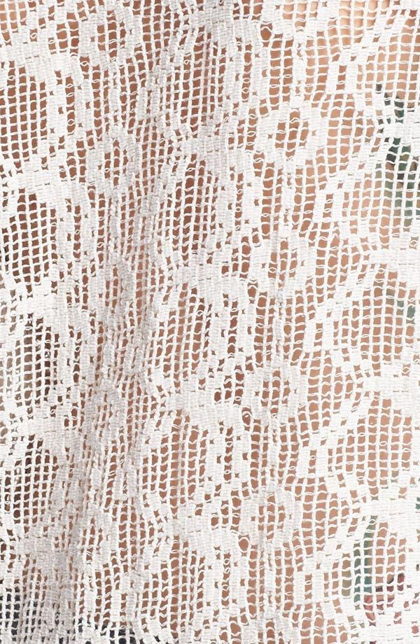 Alternate Image 3  - Free People 'Poppyseed' Pullover