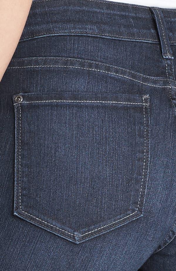 Alternate Image 4  - NYDJ 'Tanya' Boyfriend Jeans