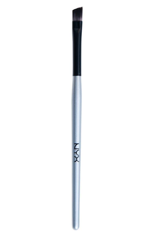 Main Image - NYX Brow Brush