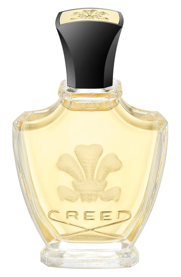 Alternate Image 1 Selected - Creed 'Tubereuse Indiana' Fragrance