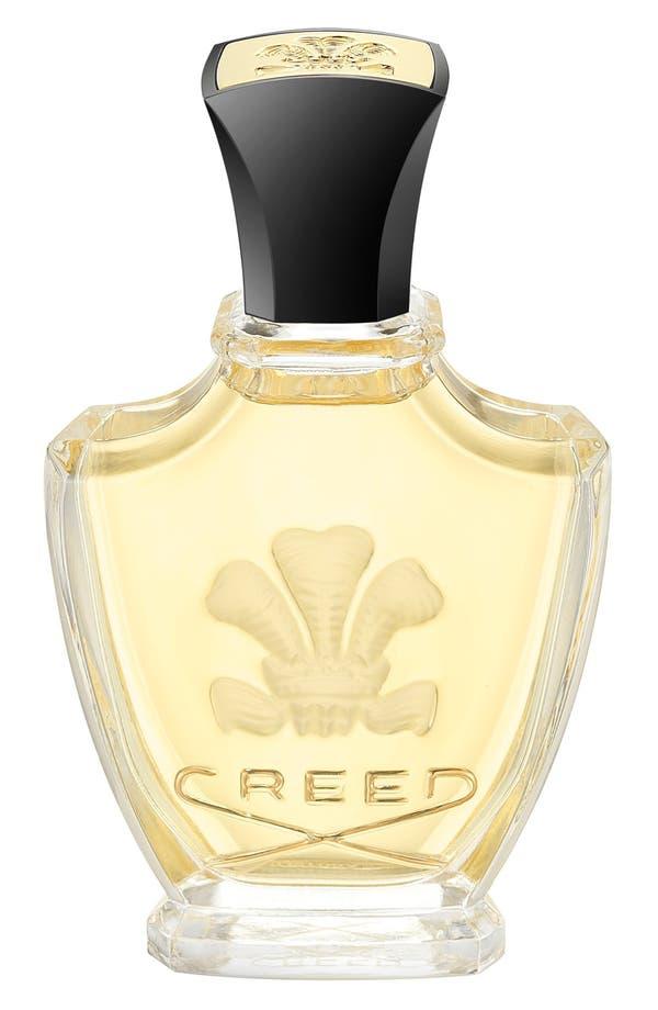 Main Image - Creed 'Tubereuse Indiana' Fragrance