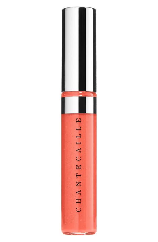 Alternate Image 1 Selected - Chantecaille Luminous Lip Gloss