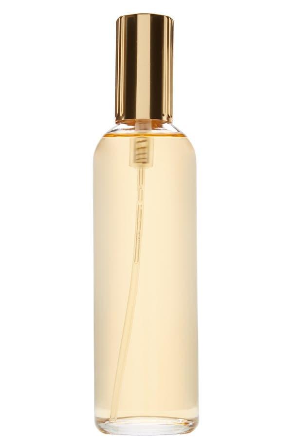 Main Image - Guerlain 'Shalimar' Eau de Toilette Spray Refill
