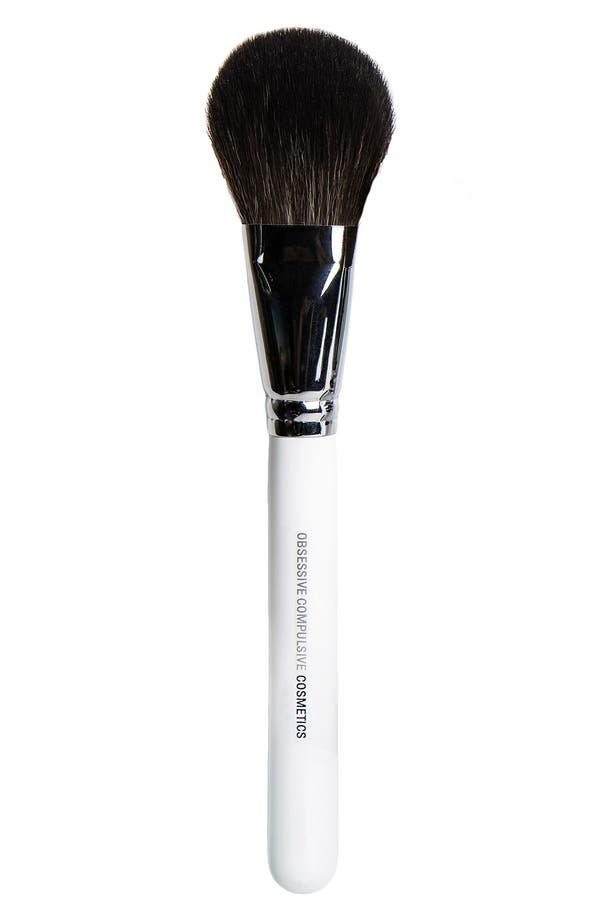 Main Image - Obsessive Compulsive Cosmetics Large Powder Brush