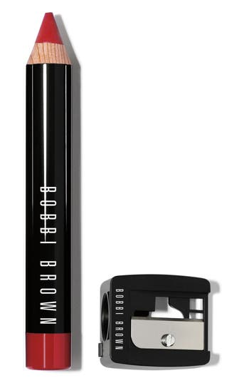 Alternate Image 6  - Bobbi Brown Art Stick