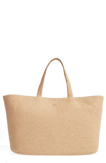 Eric Javits 'Sinclair' Squishee? Tote