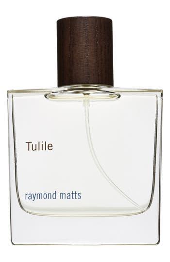 Alternate Image 1 Selected - raymond matts 'Tulile' Aura de Parfum Spray