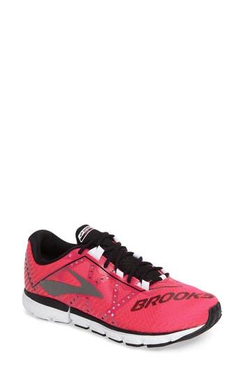 Brooks Neuro 2 Running Shoe (Women)
