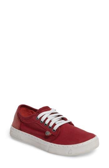 Satorisan Heisei Sneaker (..