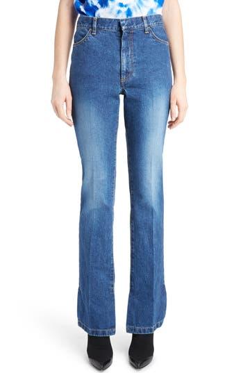 TOGA Flare Leg Jeans