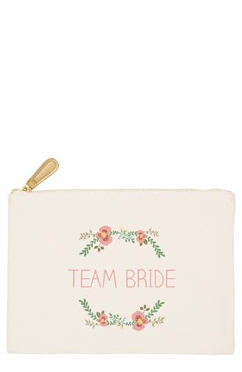 Cathy's Concepts Bridesmaid Ca..