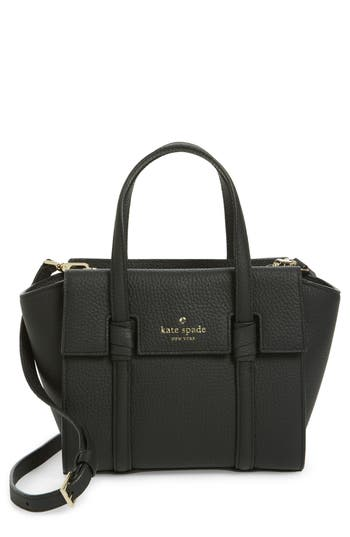 kate spade new york mini d..