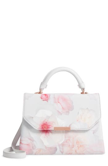 Ted Baker London Small Caira C..