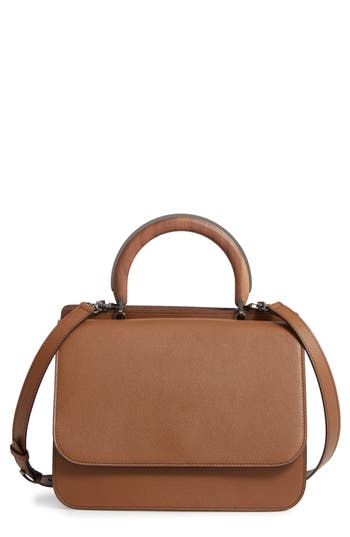 Max Mara New Venzia Wood T..