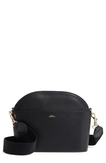 A.P.C. Gabrielle Leather S..