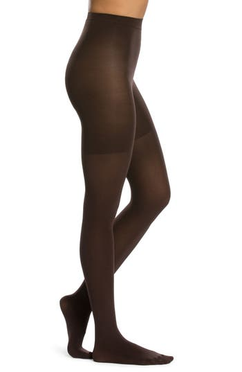 SPANX® 'Luxe' Leg Shaping..