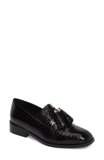 jeffrey cbell lawford loafer 28 images jeffrey cbell
