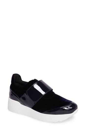 Free People Cannon Sneaker (Women)
