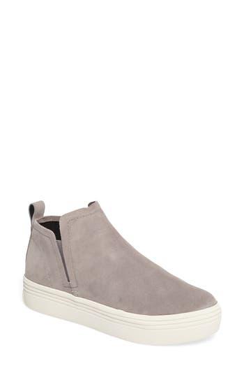 Dolce Vita Tate Slip-On Sneaker (Women)