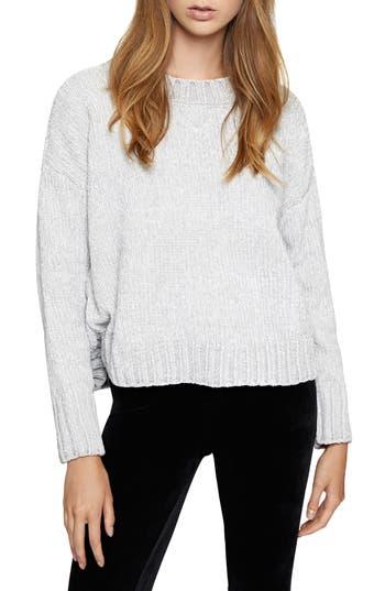 Sanctuary Chenille Sweater (Regular & Petite)
