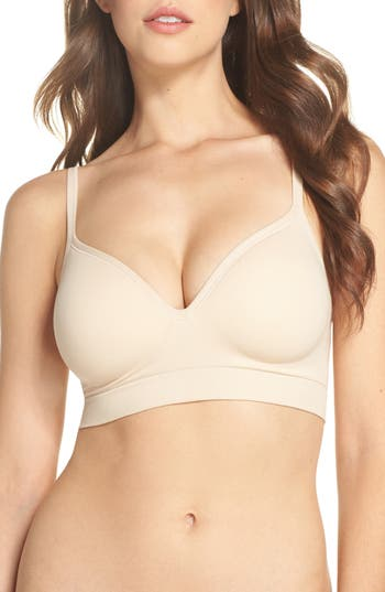 Yummie 'Dawn' Wireless Contour Bra