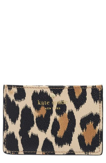kate spade new york hyde l..