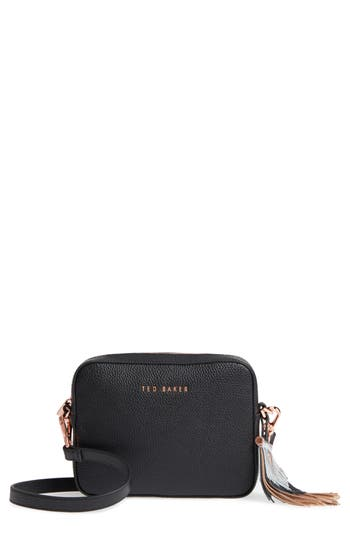 Ted Baker London Darwina L..