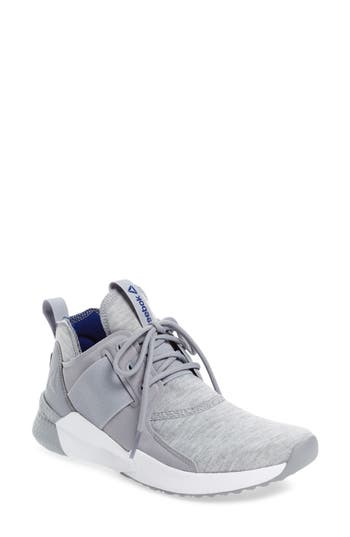Reebok Gureso 1.0 Training Shoe (Women)