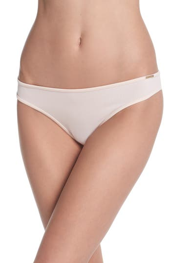 Vince Camuto Penelope Thong