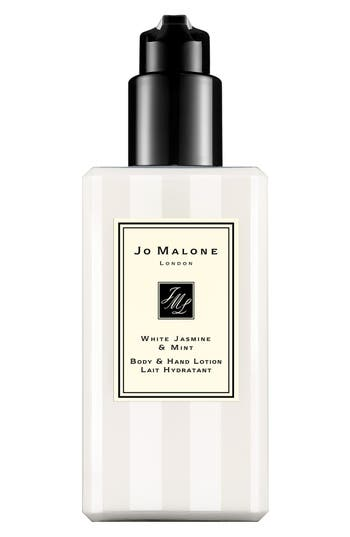 Main Image - Jo Malone™ 'White Jasmine & Mint' Body & Hand Wash