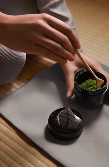 Alternate Image 3  - Maison Margiela Replica Tea Escape Fragrance