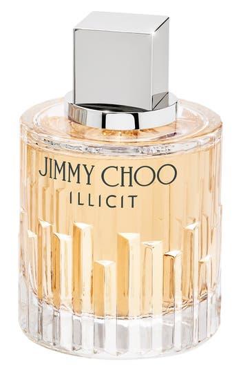 Alternate Image 1 Selected - Jimmy Choo Illicit Eau de Parfum