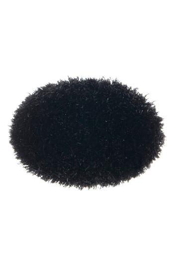 Alternate Image 2  - MAC 129SH Powder/Blush Brush