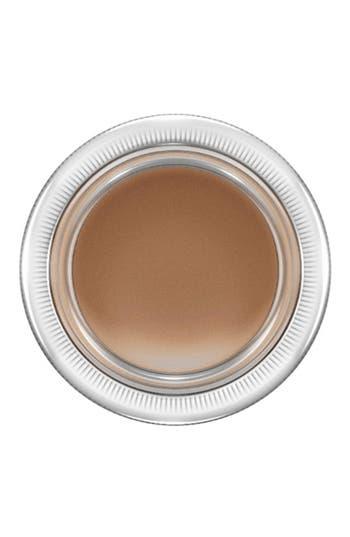 Alternate Image 1 Selected - MAC 'Fluidline' Brow Gel