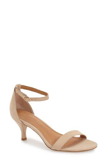 Corso Como 'Caitlyn' Sandal (W..