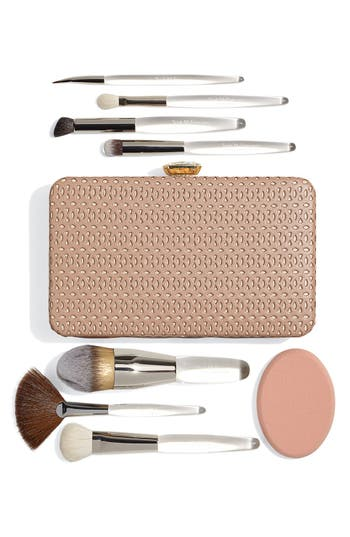 Alternate Image 3  - Trish McEvoy The Power of Brushes® Collection (Nordstrom Exclusive) ($382 Value)