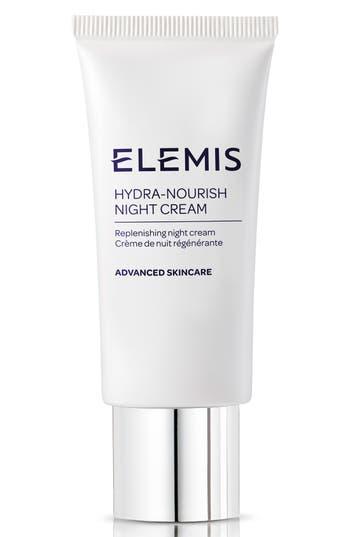 Alternate Image 1 Selected - Elemis Hydra-Nourish Night Cream