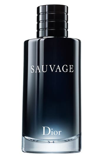 Alternate Image 2  - Dior Sauvage Eau de Toilette