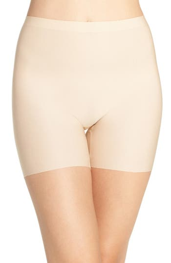 Wacoal Body Base Smoothing Shorts (2 for $48)