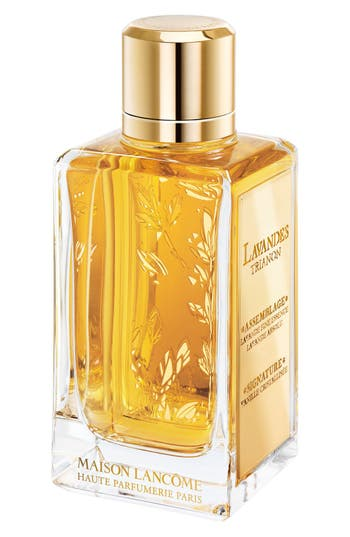 Maison Lancôme - Lavandes Trianon Eau de Parfum,                             Alternate thumbnail 2, color,                             No Color