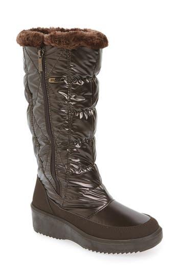 Pajar 'Alexandra' Waterproof Boot (Women)