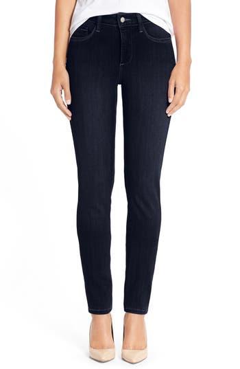 NYDJ 'Ami' Stretch Skinny Jeans (Regular & Petite)
