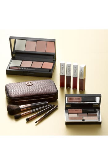 Alternate Image 5  - Charlotte Tilbury 'Magical Mini Brush' Set (Limited Edition) ($72 Value)