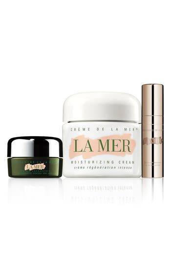 Alternate Image 1 Selected - La Mer The Transformation Collection (Nordstrom Exclusive) ($465 Value)