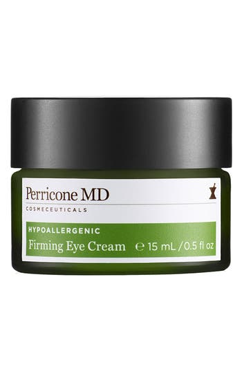 nordstrom perricone