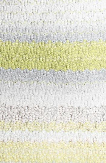 Alternate Image 3  - Missoni Sleeveless Knit Dress