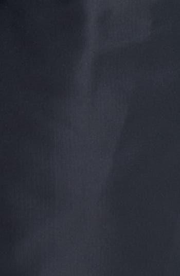 Alternate Image 3  - RED Valentino Strapless Bow Detail Dress