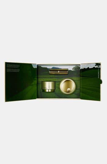 Alternate Image 3  - AMOREPACIFIC 'Time Response' Flawless Skin Set ($750 Value)